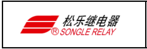 SONGLE